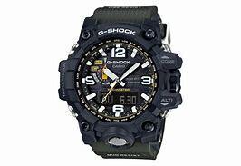 Reloj CASIO G-SHOCK GWG-1000-1A3ER