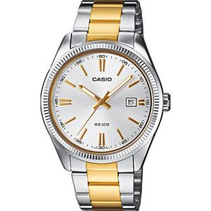 Reloj Casio Hombre MTP-1302PSG-7AVEF