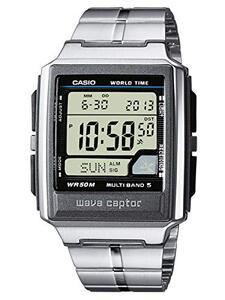 Reloj Casio Hombre WV-59DE-1AVEF