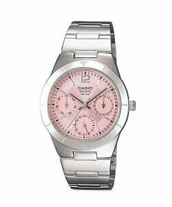 Reloj CASIO LTP-2069