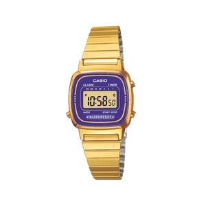 Reloj casio Mujer LA670WEGA-6EF