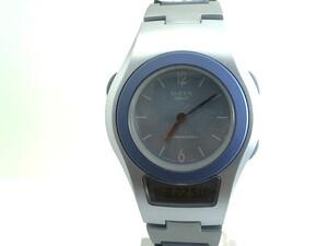 Reloj Casio Mujer SNH-100B-2BMEF