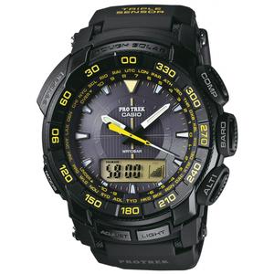 Reloj casio prg-550 prg-550-1a9e
