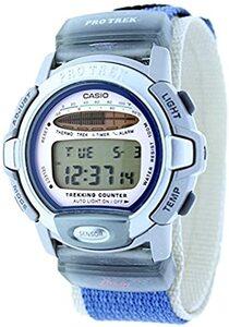 Reloj CASIO PRO TREK 07050