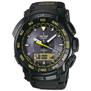 Reloj casio protek PRG-550-1A9ER