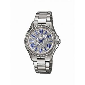 Reloj Casio Sheen she-4510d-7auer