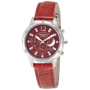 Reloj Casio Sheen SHN-5017L-4AEF
