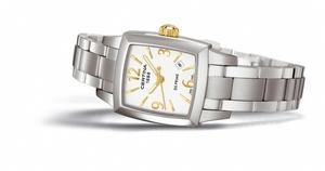 Reloj Certina Señora  C004.310.11.037.00