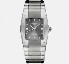 Reloj Certina Caballero C113.7155.12.61