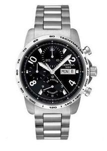 Reloj Certina Caballero C674.7129.42.66  C674.712.942.66