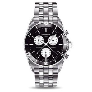 Reloj Certina Ds first crono hombre C014.417.11.051.01