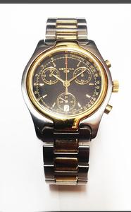 Reloj Certina DS Ref.7170