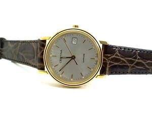 Reloj Certina señora C129.2078.26.11