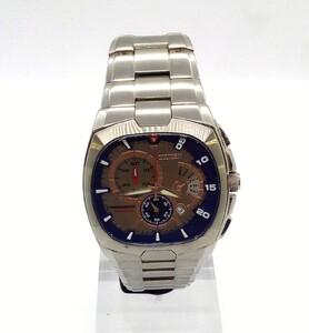 Reloj Citizen AN9000-53B