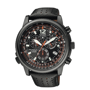 Reloj Citizen AS4025-08E