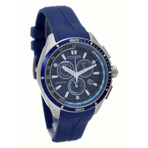 Reloj citizen at0951-02l
