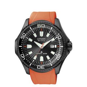 Reloj Citizen BN0088-03E bn0088-03e