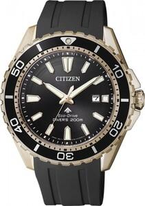 Reloj Citizen, BN0193-17E BN0193-17Ei