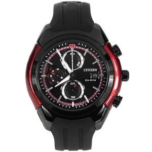 Reloj Citizen ca0287-05e