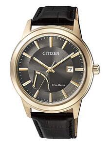 Reloj CITIZEN ECO DRIVE AW7013-05H