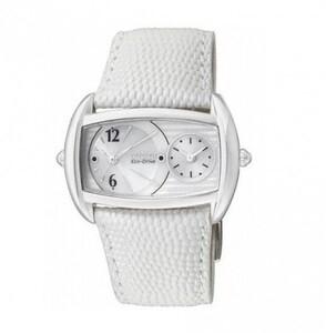 Reloj Citizen HY1001-03A