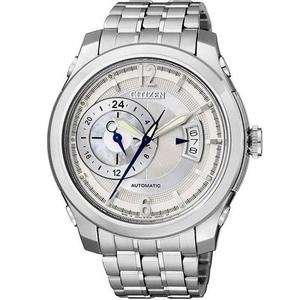 Reloj Citizen NP3000-54A