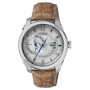 Reloj citizen np3010-34a