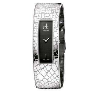 RELOJ CK Calvin Klein K2024107