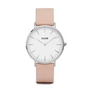 Reloj Cluse 18231