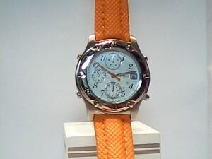 Reloj CORACECROBCACAL Citizen EI3011-04D