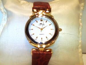 Reloj CORBICRAYBCARED Lotus 6773