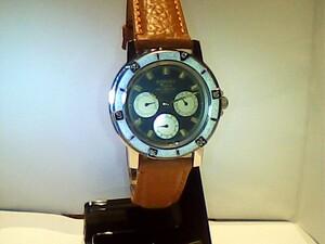 Reloj CORMULTDAKARNEG Radiant 5720926-5