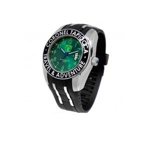 Reloj CORONEL TAPIOCA CT-1007 Coronel Tapiocca 8435317773453