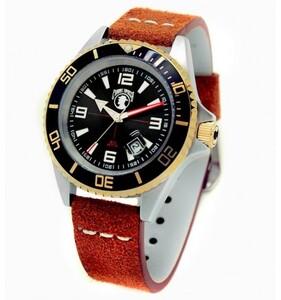 Reloj Coronel Tapiocca CT-1003 8435334818670