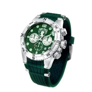 Reloj Coronel Tapiocca CT-1009 8435334818595