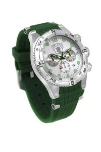 Reloj Coronel Tapiocca CT-1011 8435334818687