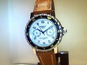 Reloj CORRMULTIDAKAR Radiant VX36-KMY037P