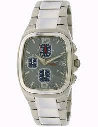Reloj CRONORECT6ACALE Viceroy 43493-35-05