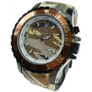 Reloj CS40-003 KYBOE