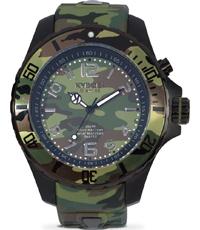 Reloj CS40-004 KYBOE