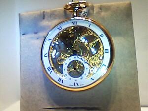 Reloj CUERDAMAQNUENºX Olten 1020146