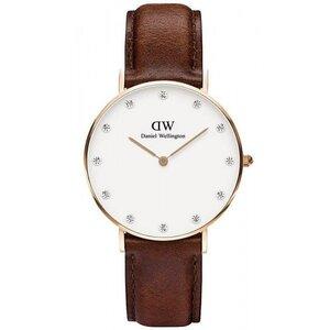 Reloj Daniel Wellington 34 mm Mujer DW00100075