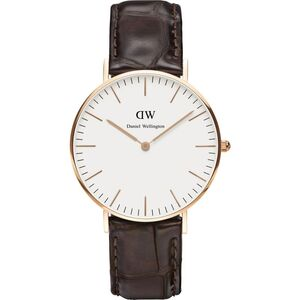 Reloj Daniel Wellington 36mm DW00100038