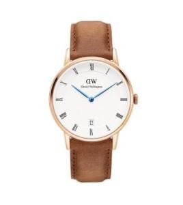 Reloj dw00100113 DANIEL WELLINGTON