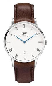Reloj Daniel Wellington DW00100090