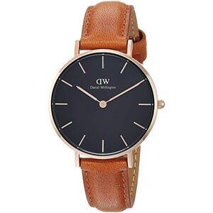 Reloj Daniel Wellington Mujer 32mm DW00100166