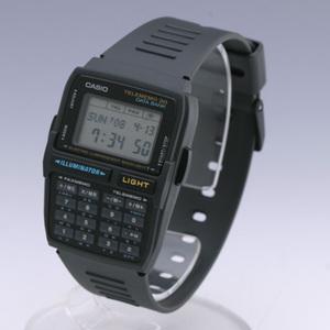 Reloj DBC30CALCU Casio DBC-30