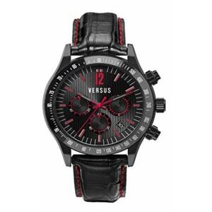 Reloj Versus de caballero con cronógrafo SGC040012