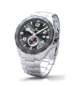 Reloj Time Force de caballero TF3327M01M