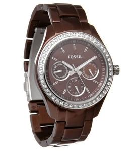 Reloj de mujer FOSSIL STELLA ALUMINUM ES2949